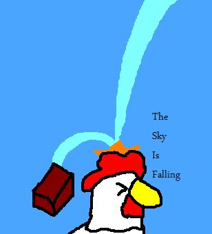 Source: www.Chickenmaker.net