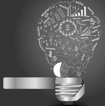 inbound marketing for the supply chain