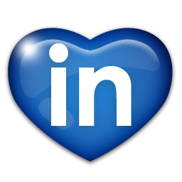 6 reasons you need to use linkedin