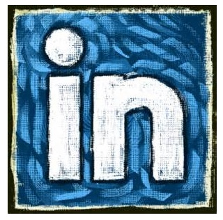 how to increase B2B visibility on LinkedIn