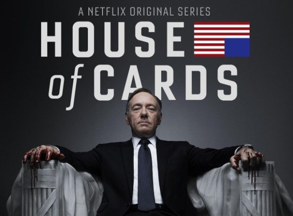 business lessons from house of cards