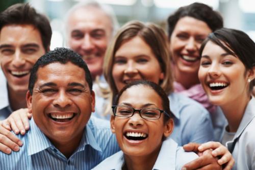 qualities of good employees