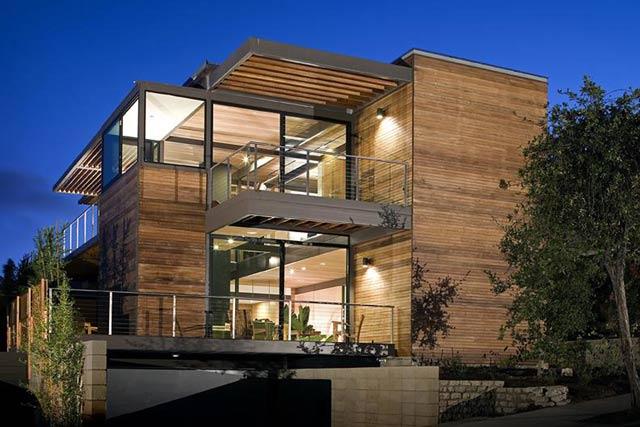 luxury real estate and inbound marketing