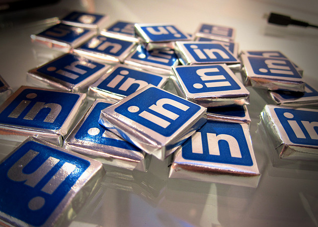 How to use linkedin groups to increase sales leads