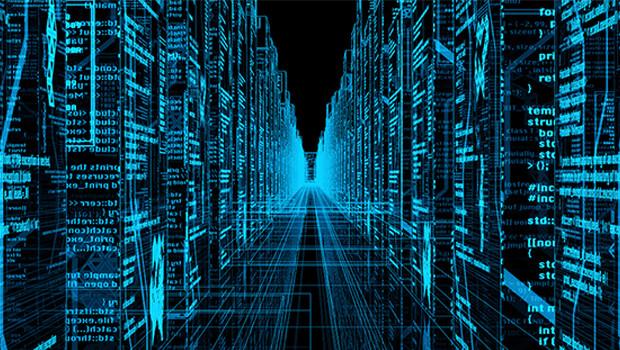 Data Overload: Kenapa Perusahaan Tidak Mampu Memperkirakan Pertumbuhan Data?