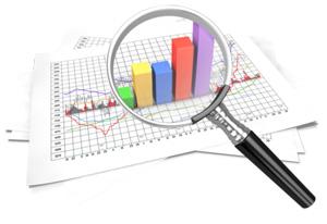 understanding your financial metrics