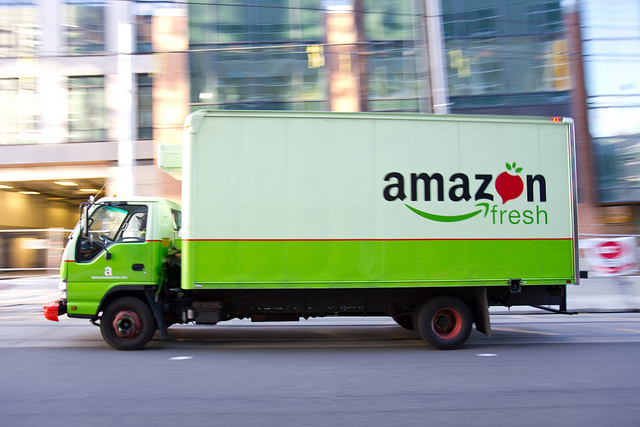 amazon-delivery-truck