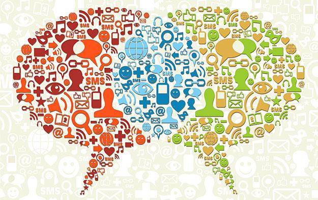inbound-marketing-supply-chain-and-logistics-industries1
