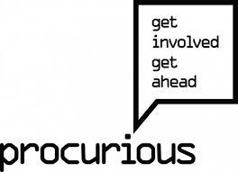 procurious