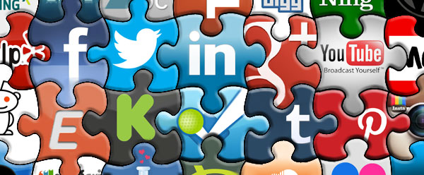digital-marketing-pieces