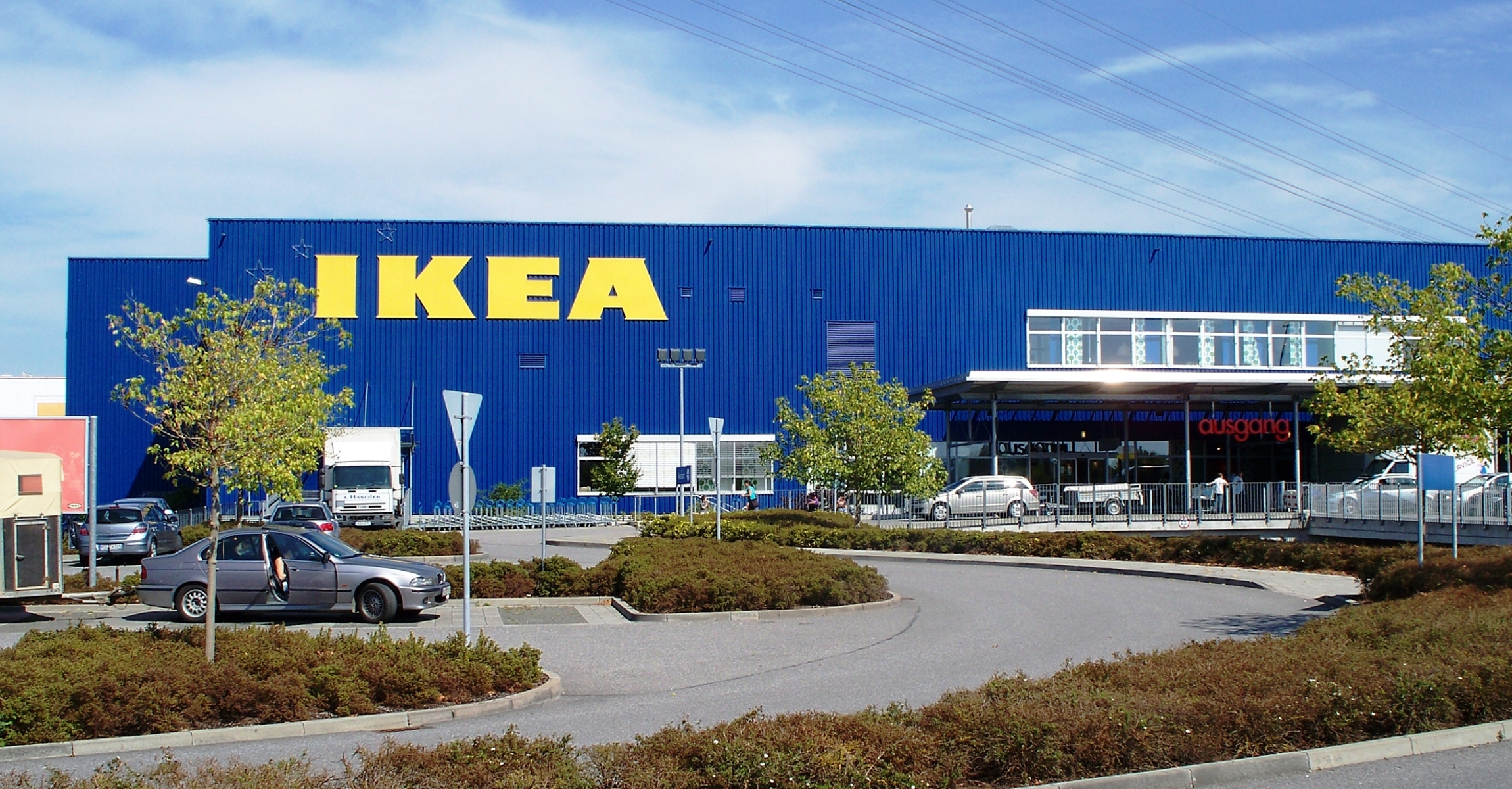 Ikea Various Challenges Of Reverse Logistics
