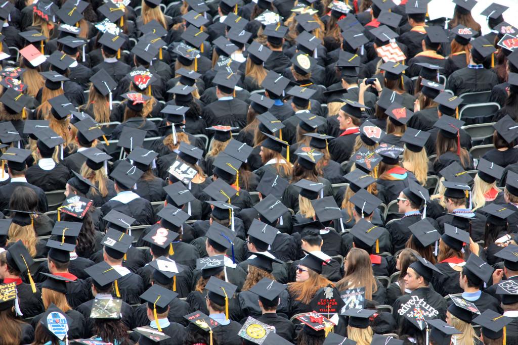 graduate-schools