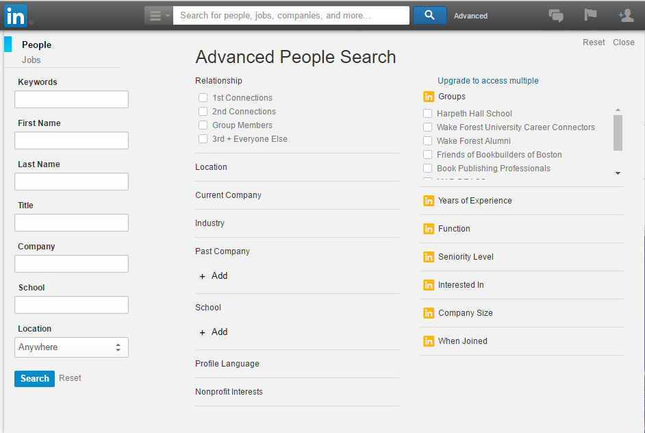 advanced-people-search