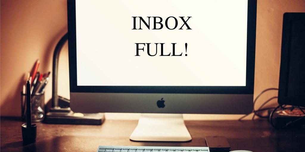Should I Send More Marketing Emails?