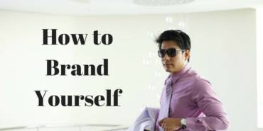 First Impressions in the Internet Age: A Lesson in Branding Yourself