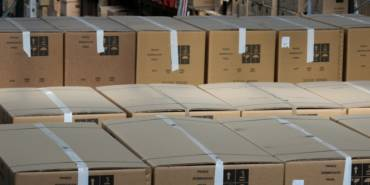 Content Drives Sales for Manufacturing and Warehousing Technology Company
