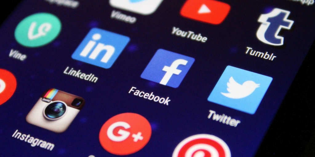 Measure Social Media Success in Terms of Potential, not Dollar Amount