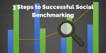 Social Benchmarking: How You Know You're Killing It on Social Media