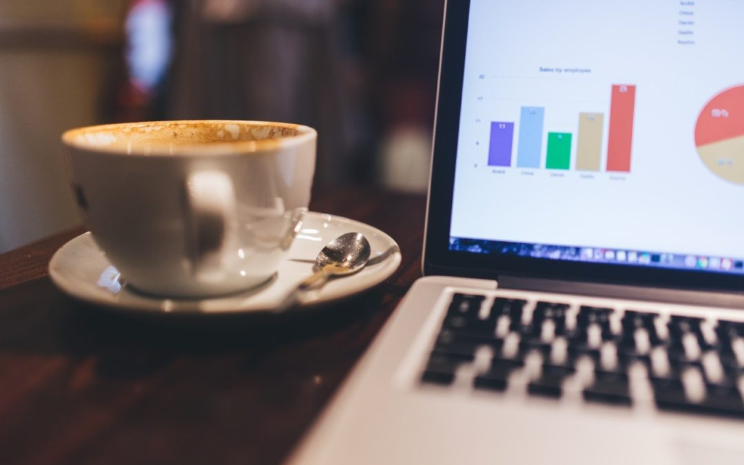 4 Tools to Determine the Best Time to Post on Social Media for Your Business