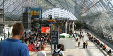 Lead Generation Strategy: Preparing for the Trade Show