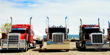 Freight Driver Shortage Update: Will 2017 Come to a Head & Cause Issues for Shippers?