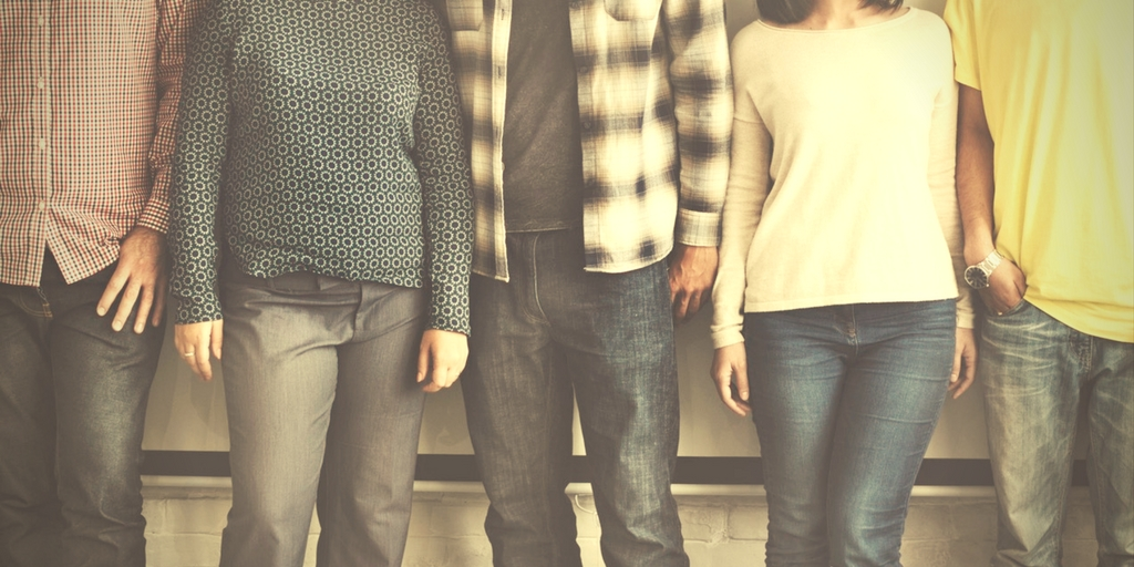 3 Ways to Attract Millennial Talent for the Supply Chain