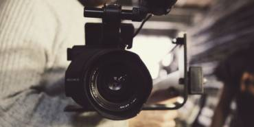 Yes, Video Can Work for the Supply Chain