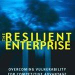 resilient enterprise