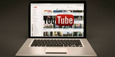 5 Things Companies Should Learn from YouTube Creators about Video