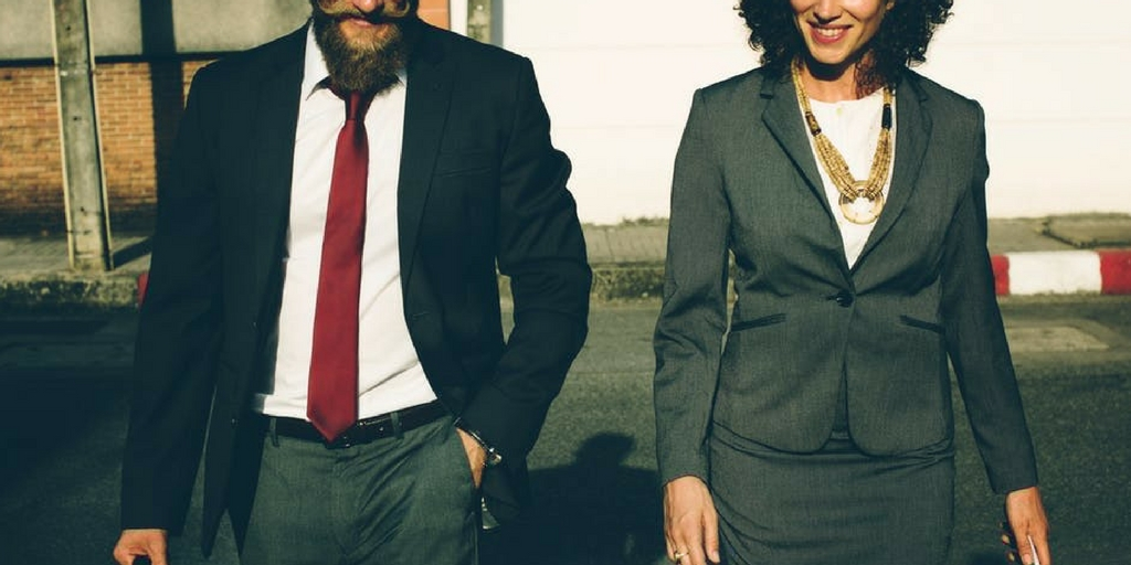 3 Questions to Ask Yourself Before Making a Professional Change and Overcommitting