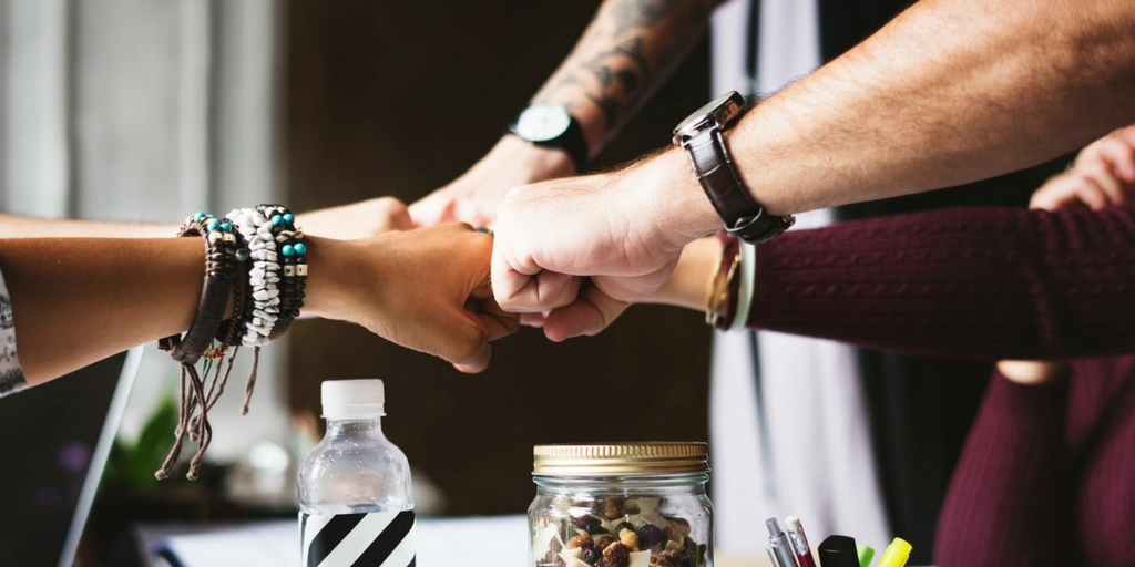 Six Ways to Boost Sales and Marketing Alignment