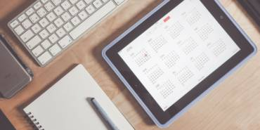 The First 6 Months of Content Marketing: Setting Up for Success