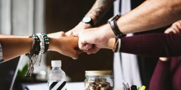 Employee Brand Ambassadors Can Influence B2B Buying Decisions