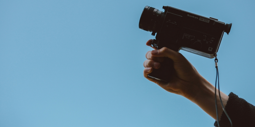 How to Repurpose Content into Video Quickly and Cheaply: Lumen 5