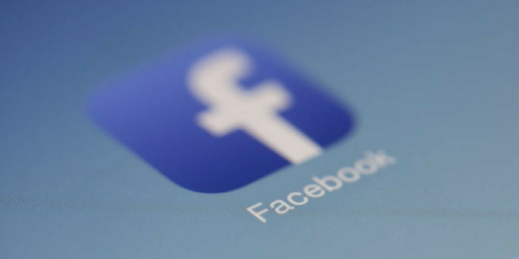 Can Facebook Help Manufacturers Create Better Products?