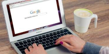 Writing for SEO: People Are Changing How They Search