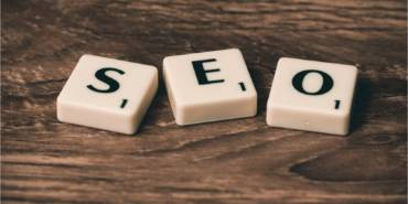 A New Way to Think about Writing for SEO in Today's Changing Search Landscape