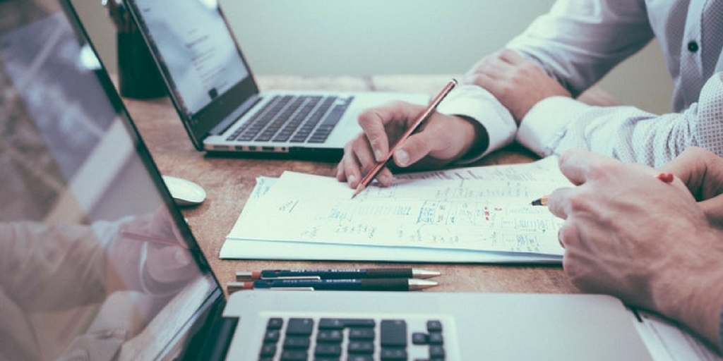 3 Questions to Ensure your Content Marketing Strategy Is Sales-Focused