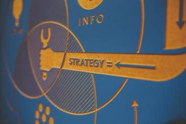 Is Your Content Strategy Really a Strategy?