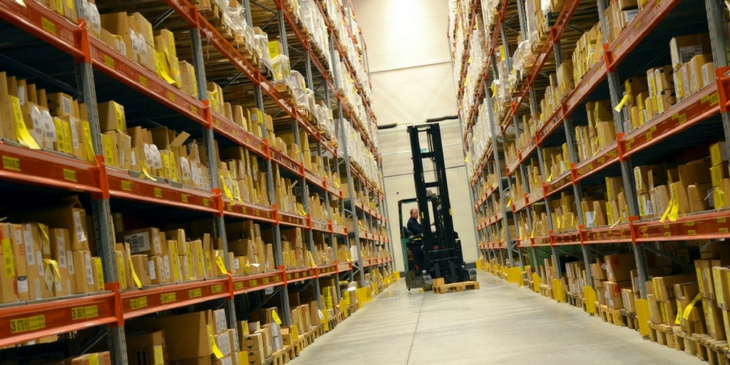 Vote for the Top Logistics and Supply Chain Blogs of 2018