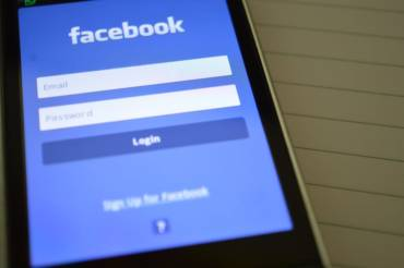 Video: Facebook's Updates Could Have a Big Impact on Your Business