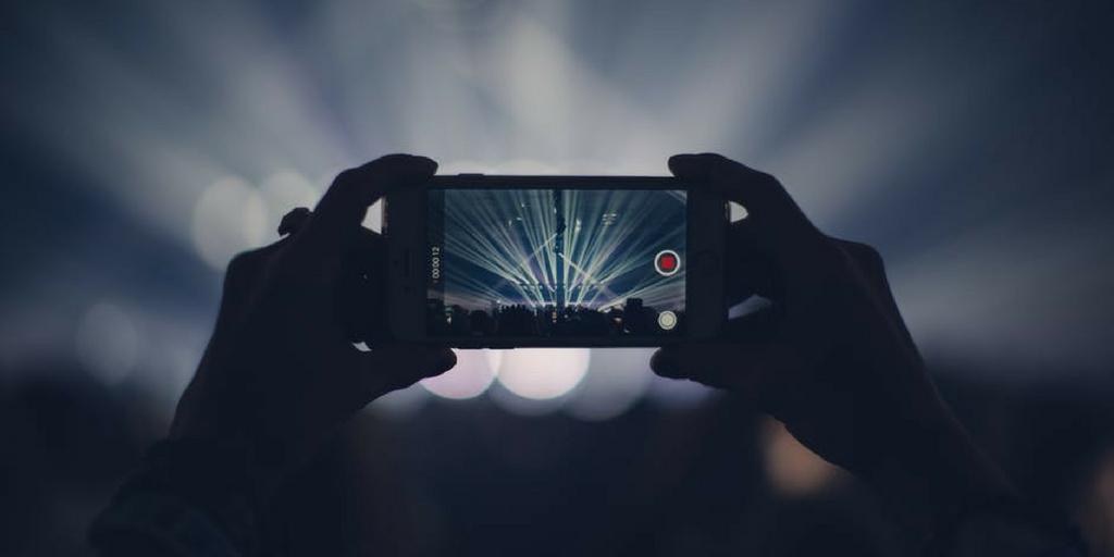 B2B Marketing Trend 2018: Influencer Marketing