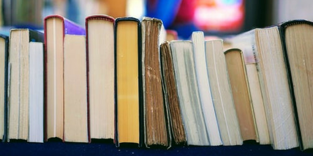5 Must-Read Books for Supply Chain Leaders