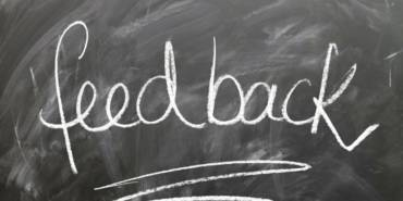 Why You Should Always Reply to Customer Reviews — Even the Bad Ones