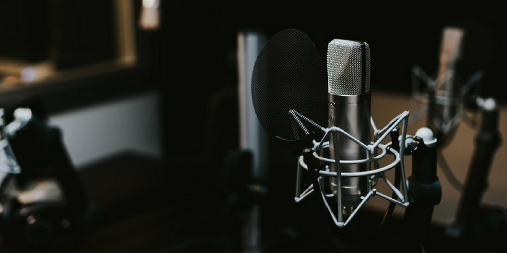 The Art of Measuring Podcast Success