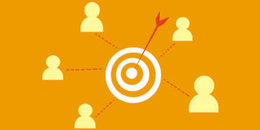 Creating Valuable Offers: Part One of Effective Lead Generation
