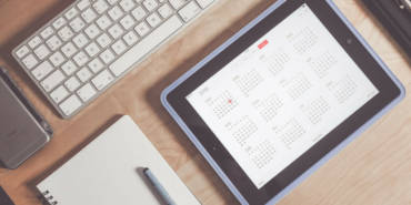 Content Marketing is Not an Overnight Solution (More Like 12-18 Months)