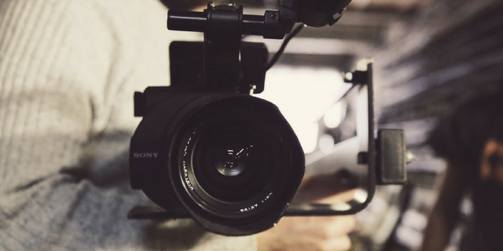 Live Video Can Be a Lead Generation Tool
