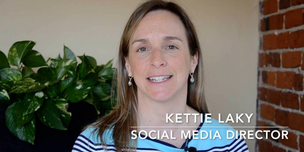 Video: 3 Ways Social Media Can Help the Supply Chain