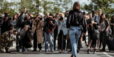 5 Things to Do Before Starting an Influencer Marketing Campaign
